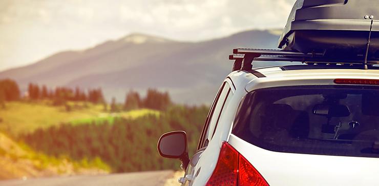 Assurance auto : conduire à l'étranger en toute sérénité