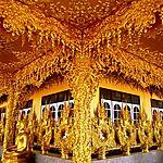 Wat Nong Ao