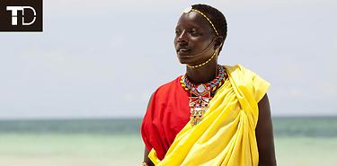 Rencontre ethnique: créez mon voyage sur mesure