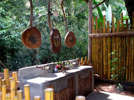 Photo hotel Danta Lodge