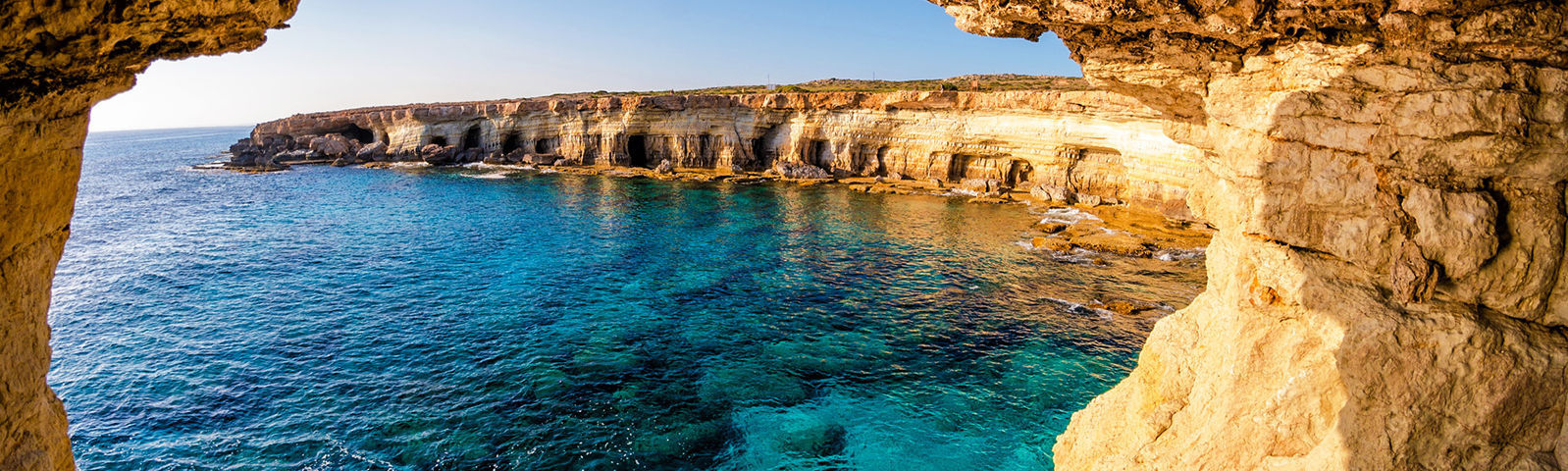 Carte Ign Chypre.Chypre Guide De Voyage Chypre Routard Com