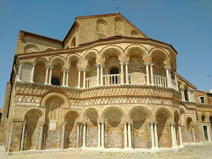 Église de Murano