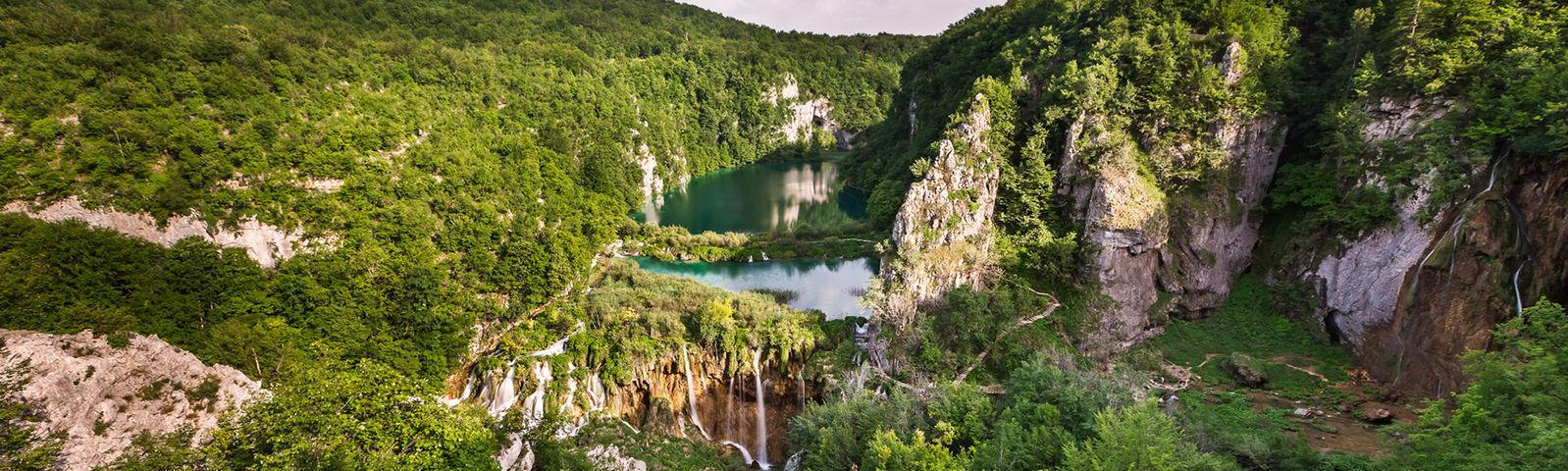 Carte Sim Croatie.Croatie Guide De Voyage Croatie Routard Com