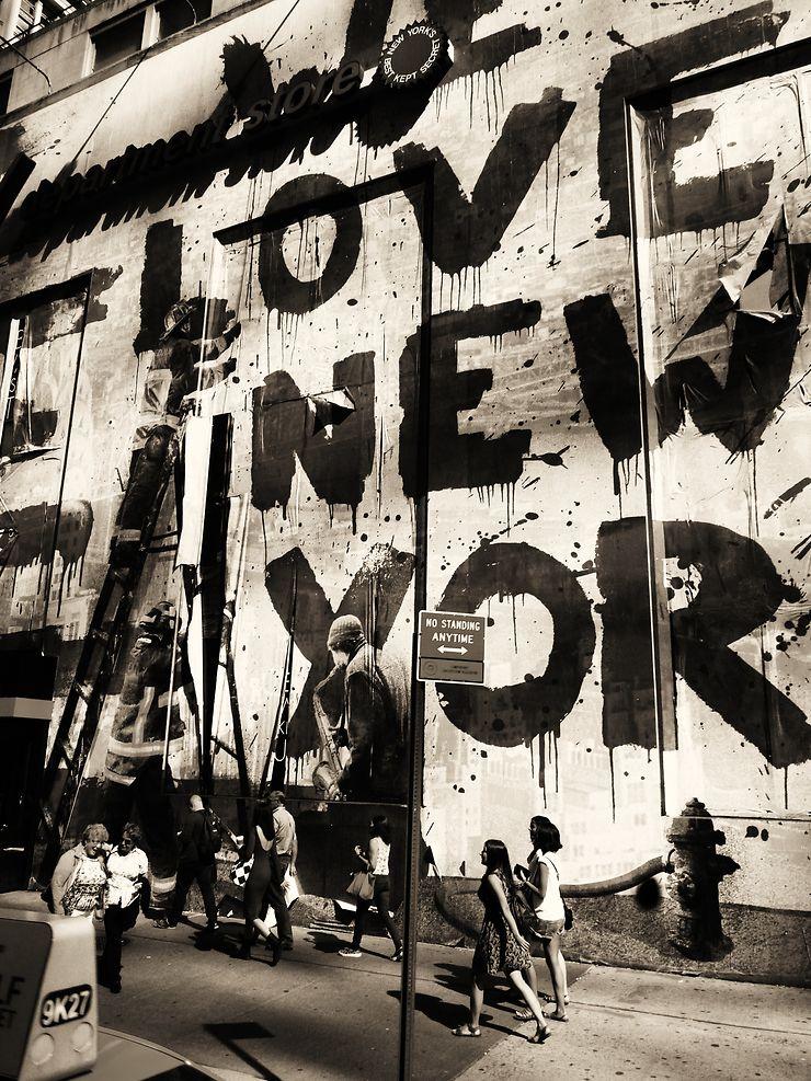 6 - New York