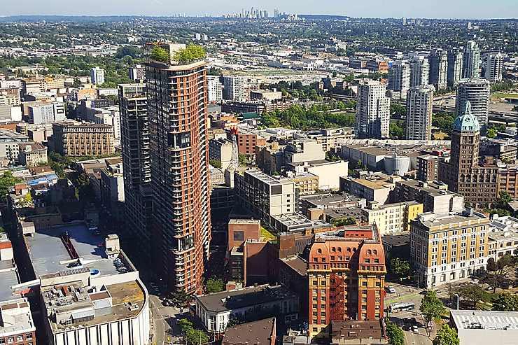 Vitesse de datation dans Chicago Illinois