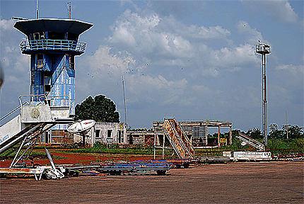 Aéroport de Nova Allanzia Pt79700.1288786.w430