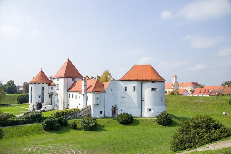 Slavonie