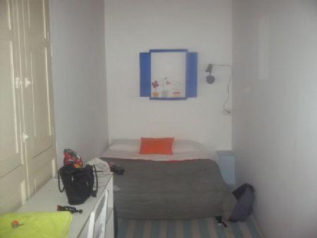 Photo hotel ParkLife Hostel