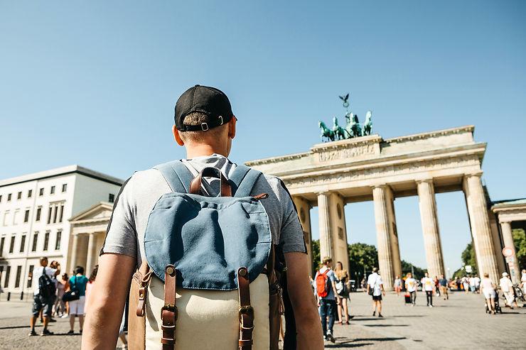Berlin, nos coups de cœur
