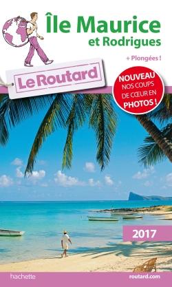 Île Maurice et Rodrigues