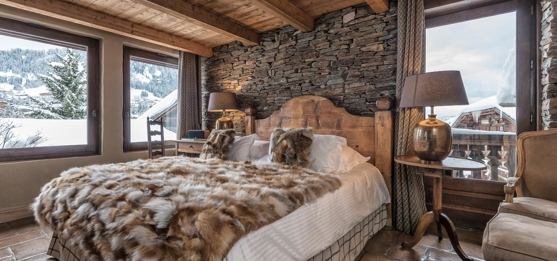 Les Fermes De Marie Megève Pays Du Mont Blanc Haute Savoie