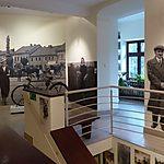 Musée d'Oswiecim