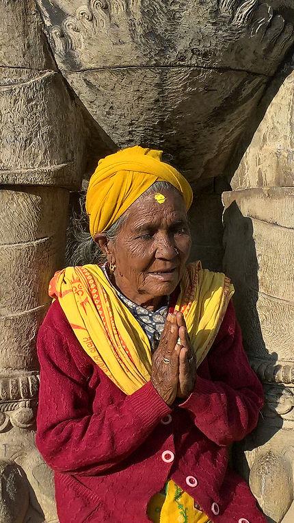 Népalais site de rencontre gratuit