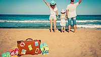 10 voyages de rêve pour vos enfants