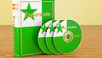L'espéranto, c'est