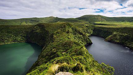 Flores - Açores