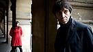 Paris : la playlist et les coups de cœur de My Concubine