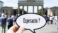 Voyager avec l'espéranto