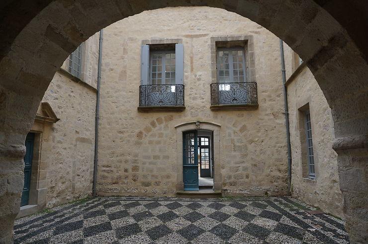 Hérault - Le musée de Lodève rouvre ses portes