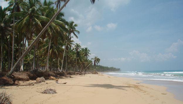 5 bonnes raisons de voyager en République Dominicaine Helene B