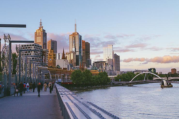 sites de rencontres Australie Melbournegratuit Oregon sites de rencontre