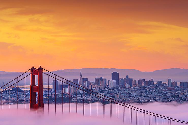 Aérien - Norwegian va lancer des vols vers Boston et San Francisco