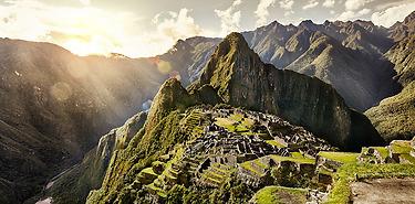 Pérou - Bolivie : les Incontournables en 15 jrs
