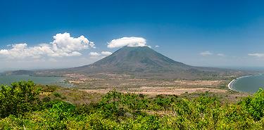 Au Costa Rica, entre volcans et Pacifique