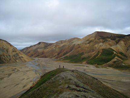 Islande... si immensement belle !