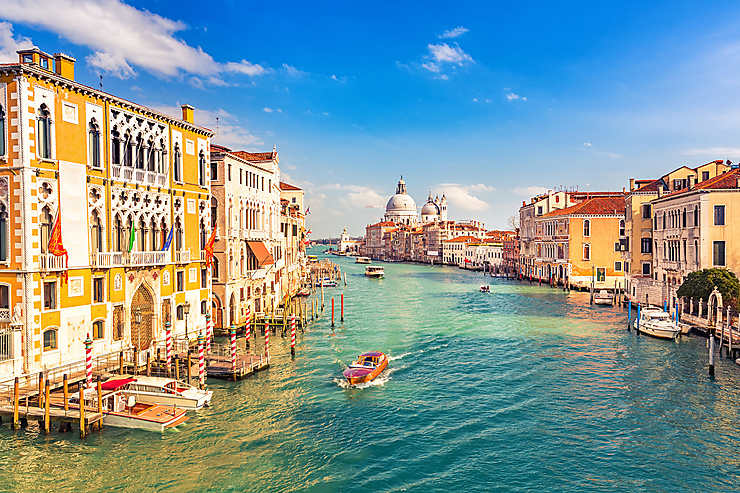 Venise infos pratiques et adresses utiles for Venise hotel piscine