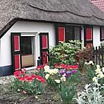 Jolie maison à Olst
