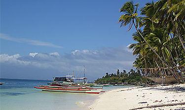 Siquijor (Visayas)