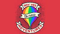 Le tour du monde de la vie gay