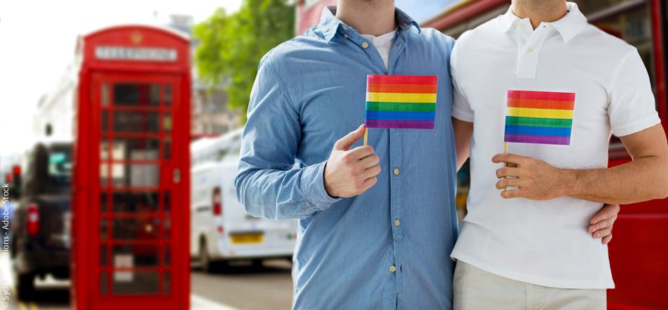 gay rencontres services Chicago rencontres pour les aînés Juifs