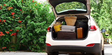 Location de voitures - Recherchez, comparez et faites de vraies économies !