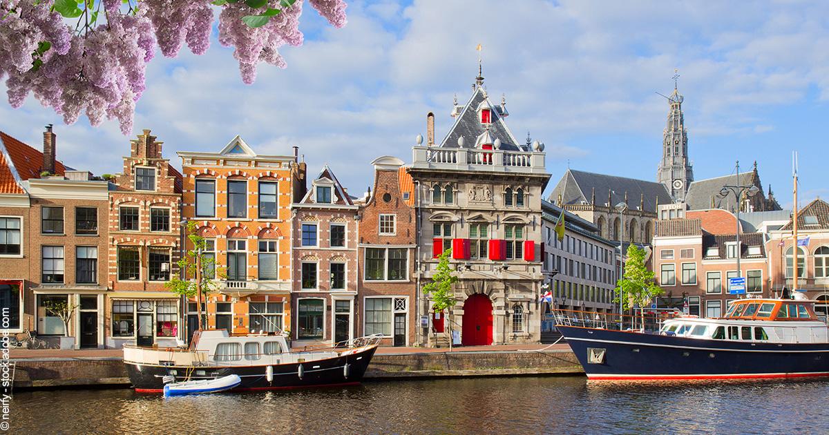 rencontres en ligne à Amsterdam Pays-Bas