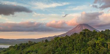 Costa Rica : les essentiels