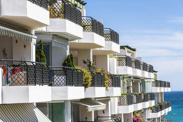 La location d'appartement pour les vacances