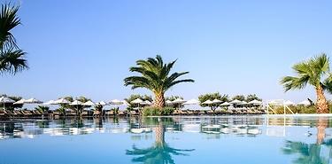 Séjour de rêve à Rhodes à partir de 429€ (vol+hôtel)