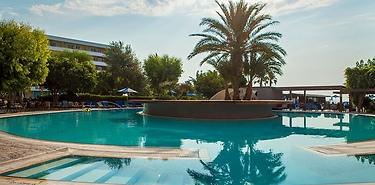 Direction la Grèce pour un séjour sous le signe de la détente à partir de 476€ !