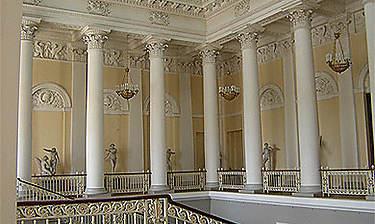 Musée russe