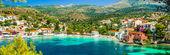 Grèce : 5 destinations pour l'été - Lucian Bolca