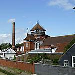 Brasserie à Lewes