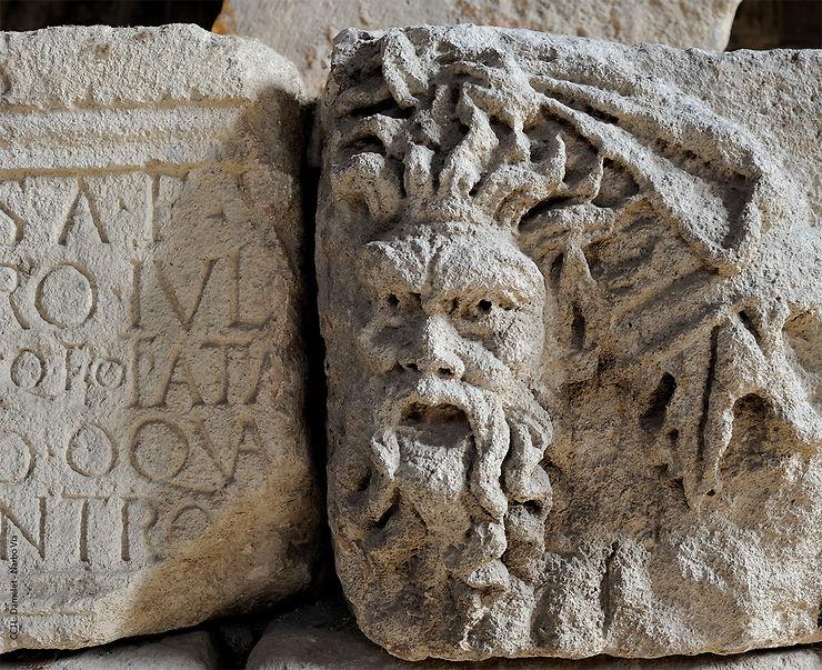 Aude - Narbo Via : un nouveau musée de l'Antiquité romaine à Narbonne
