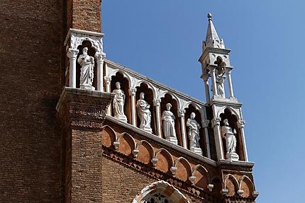 Madonna del Orto