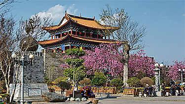 Dali (Yunnan)