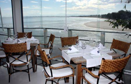 Photo hotel Le Relais de Marambaia
