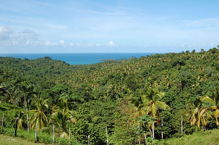La République dominicaine autrement