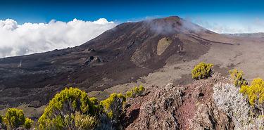 La Réunion : découverte familale - 14J/13N