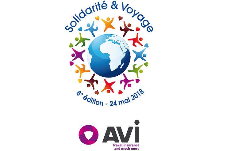 Voyage - Soirée du voyage solidaire Bourse AVI